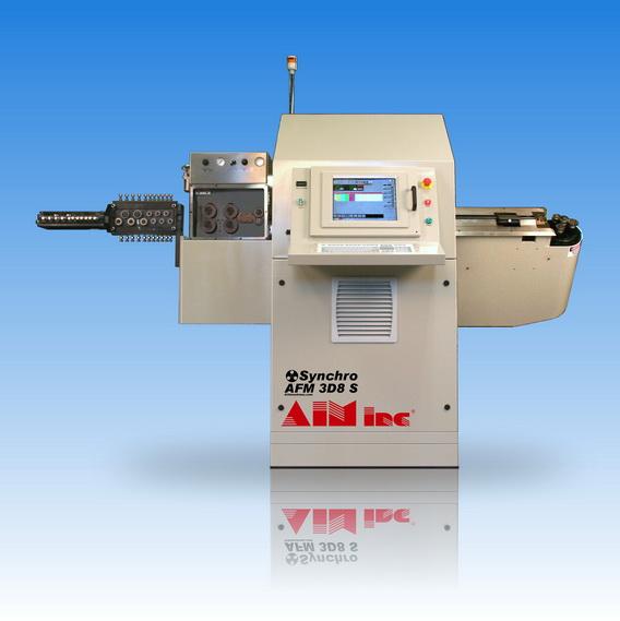 AFM3D8S-568