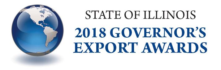 2018-Export-Awards
