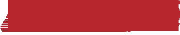 AIM Machines Logo
