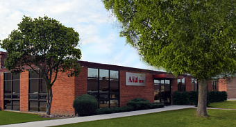 AIM Inc US Headquarters